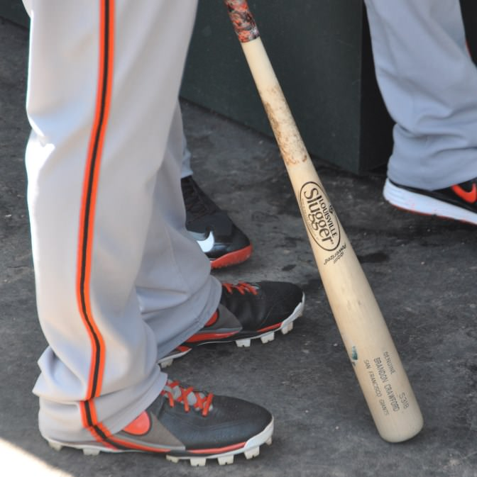 brandon-crawford-louisville-slugger-s318-bat