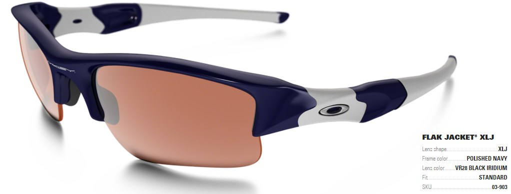 oakley half jacket baseball