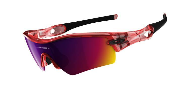 oakley sunglasses cincinnati  xander bogaerts' oakley radar path straight stem sunglasses