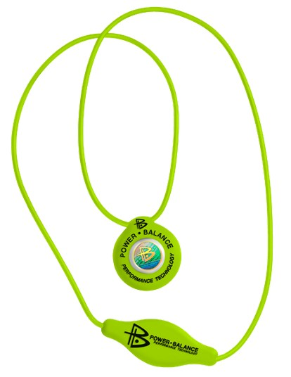 What pros wear yasiel puigs power balance silicone pendant necklace yasiel puigs power balance silicone pendant mozeypictures Image collections