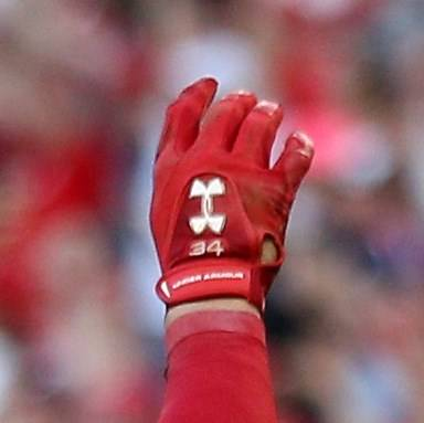 bryce-harper-under-armour-batting-glove