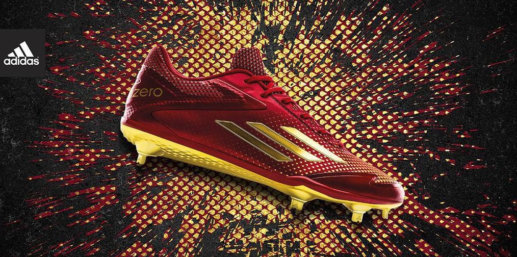 adidas-cleats-louisville
