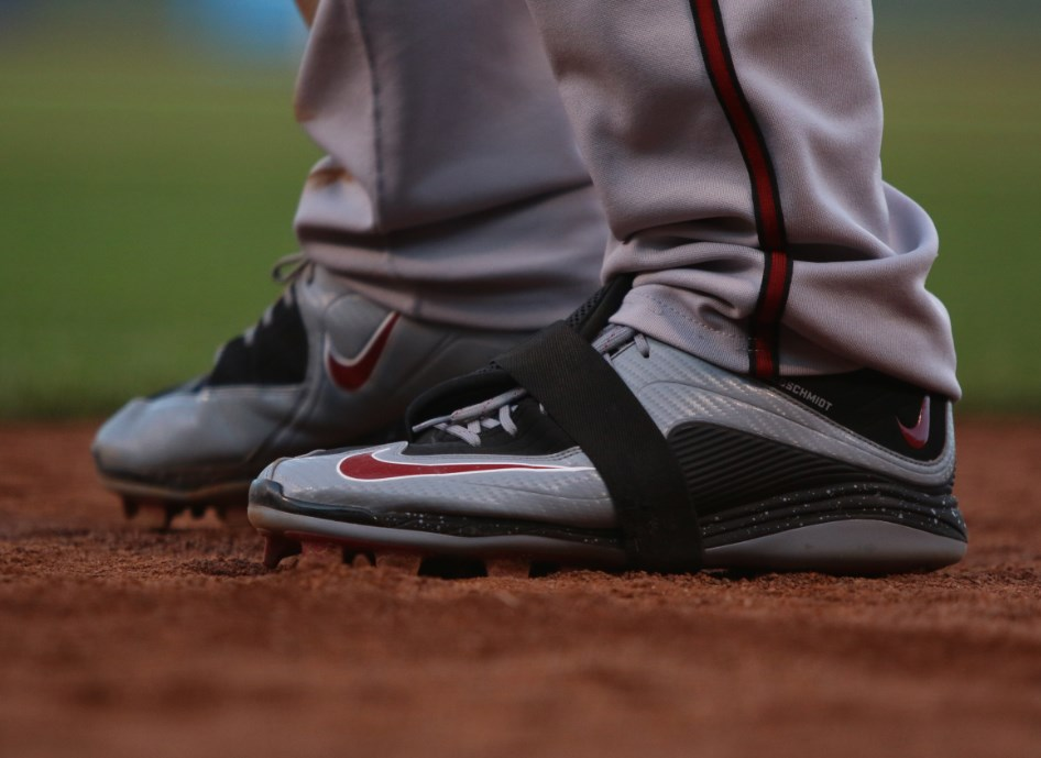 paul-goldschmidt-nike-air-huarache-pro-cleats-2