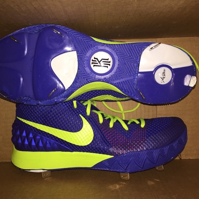 nike mvp turf baseball shoes nike jordan clothing