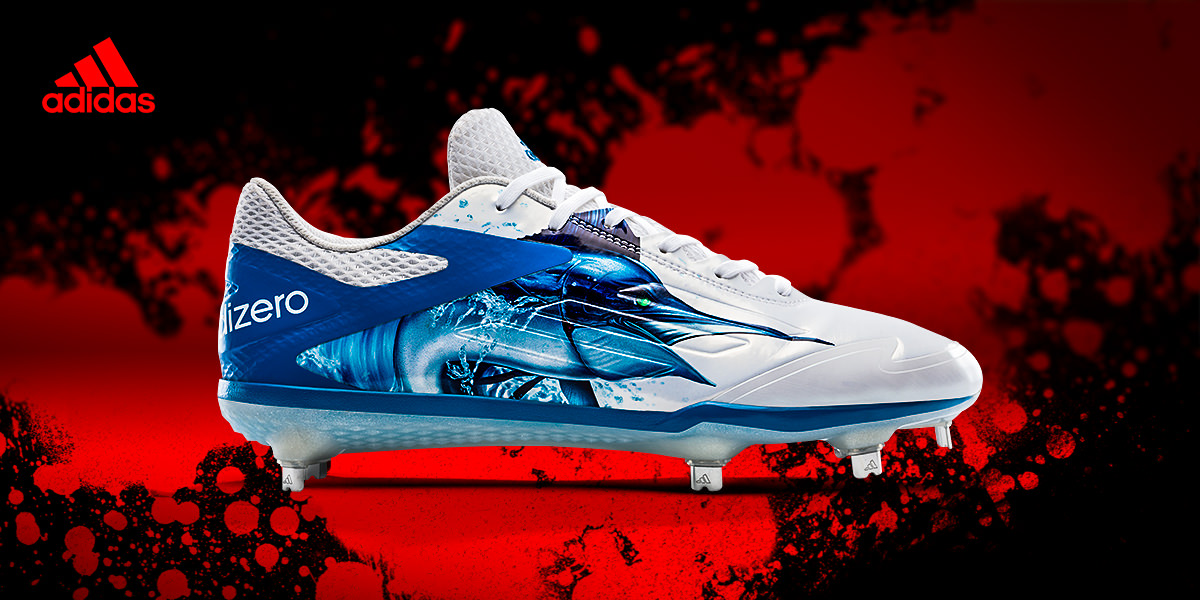 adidas-uncaged-marlin-cleats