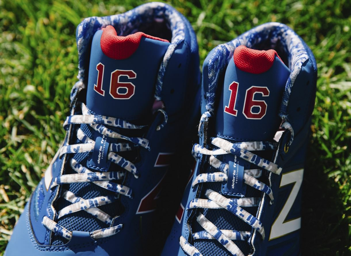 andre-ethier-new-balance-cleats-2