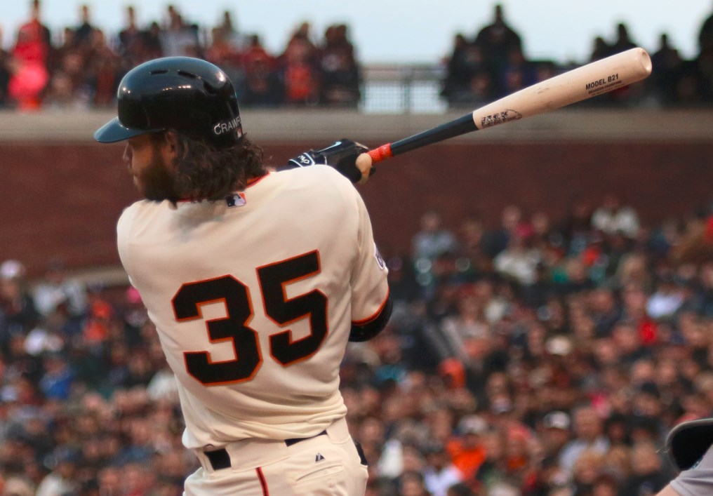 brandon-crawford-max-bat