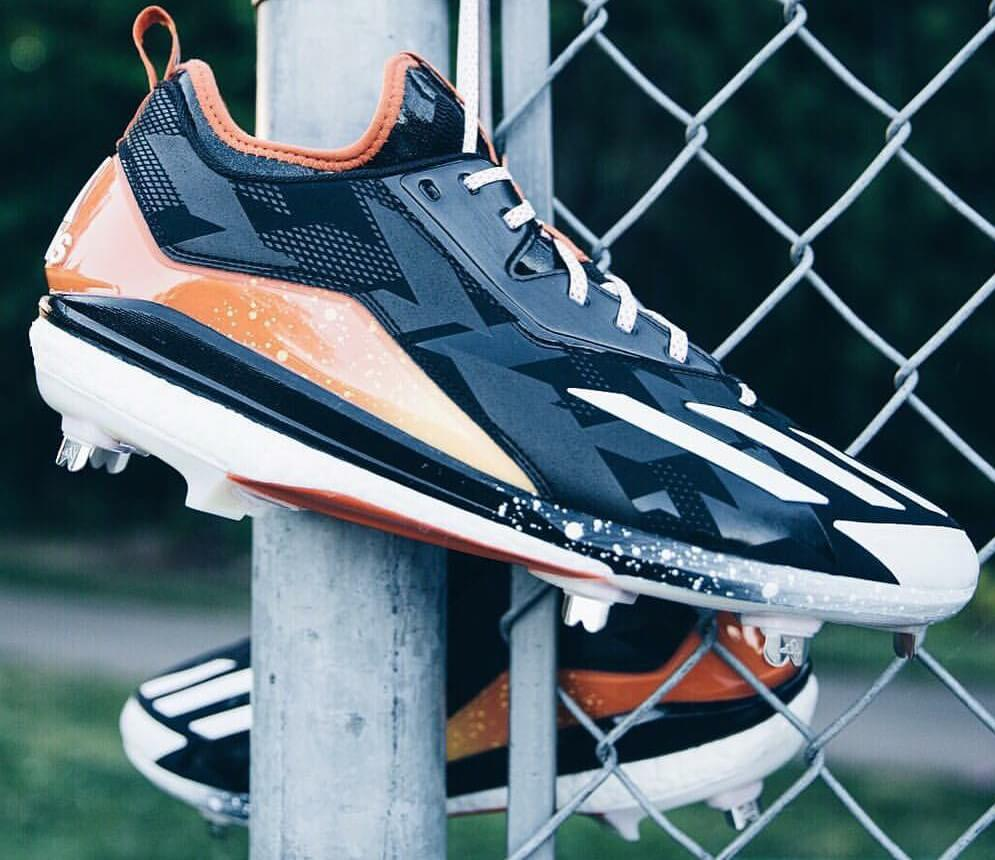 adidas boost icon 1 cleats