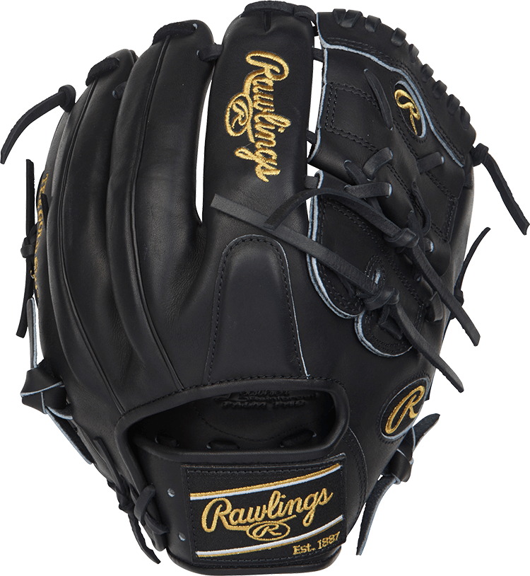 what pros wear rawlings color sync gloves now available mets logo sports umbrella blanket bed sheets mets logistics inc blogs