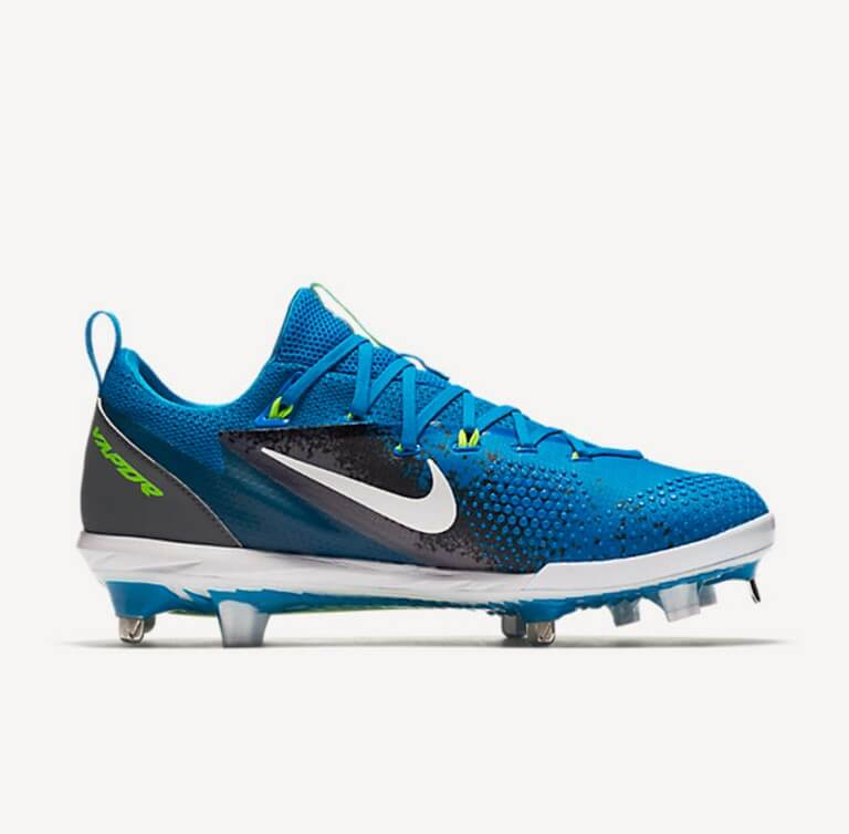 Nike Ultrafly Baseball Cleats