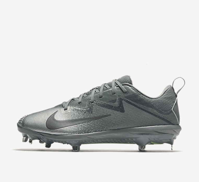 Best Baseball Shoes For Artificial Turf