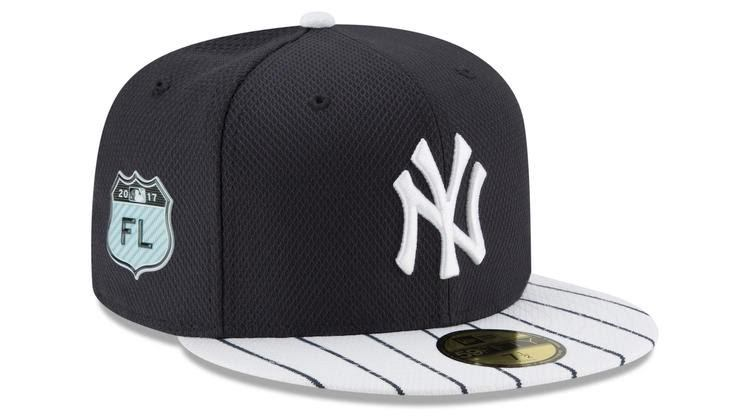 new-york-yankees-2017-st-cap-pinstripe-visor