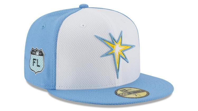tampa-bay-rays-2017-st-cap