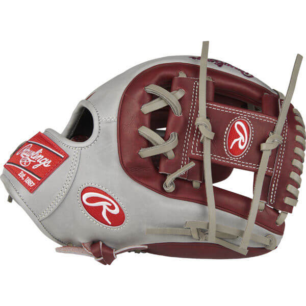 Rawlings Heart of the Hide PRO315-2SHG