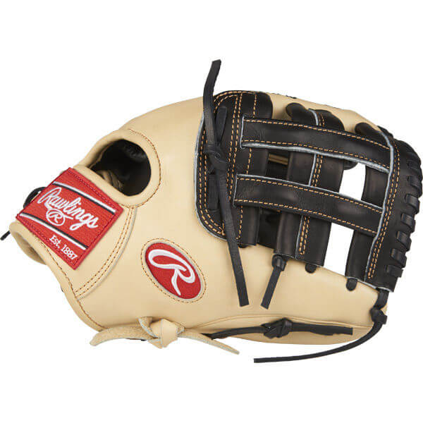 Rawlings Pro Preferred PROS204-6BC