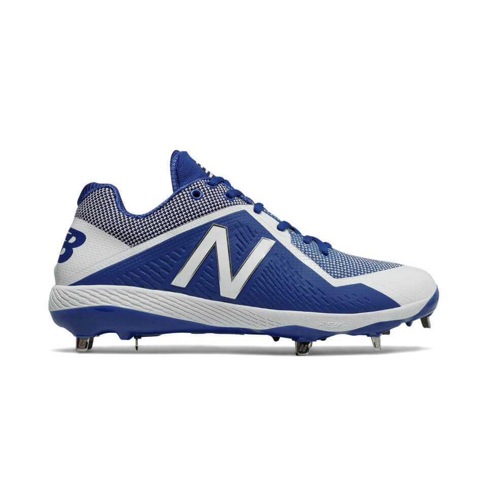 New Balance 4040v4 Cleats