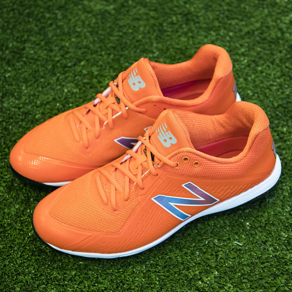 new balance 4040v4. miguel sano cleats new balance 4040v4