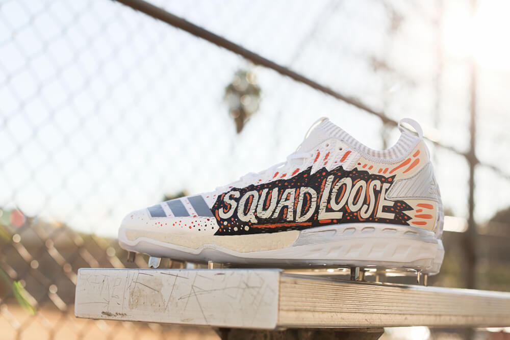 Correa WS Game-2 Cleats008