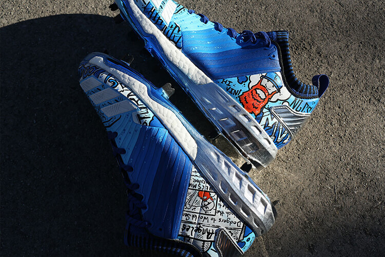 Turner WS Cleats01