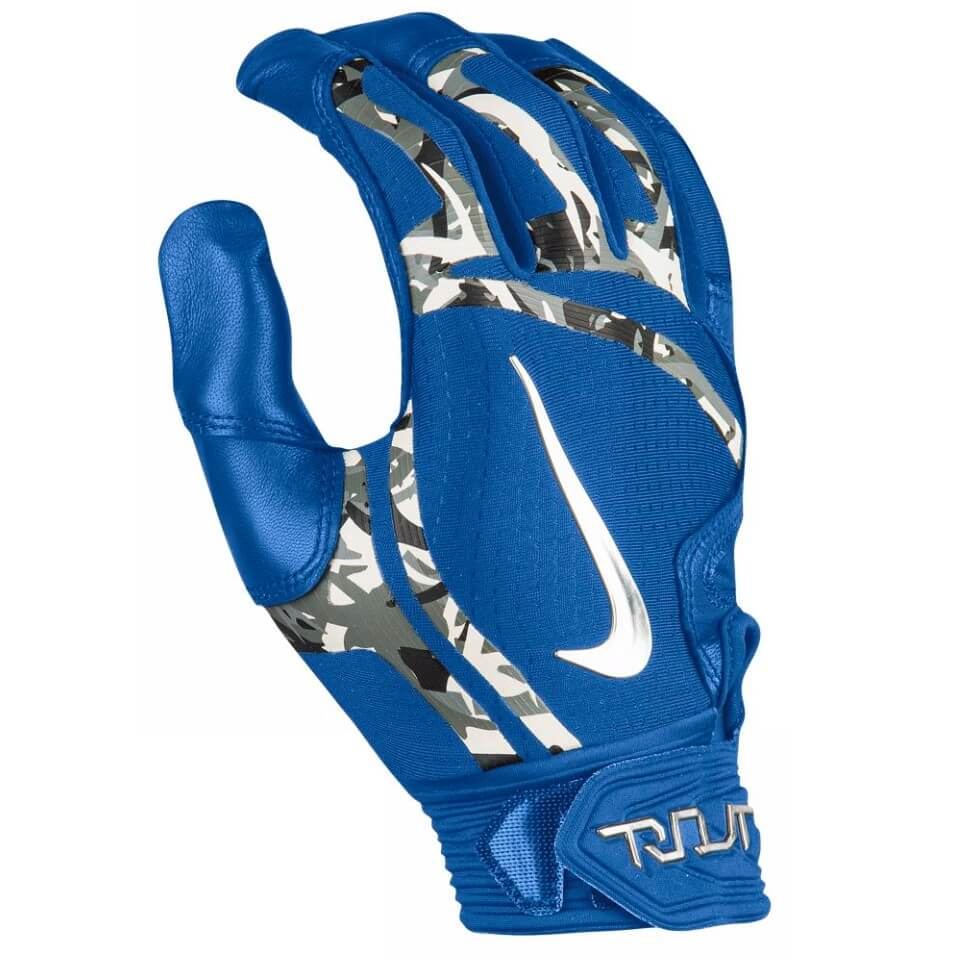 Trout Batting Gloves