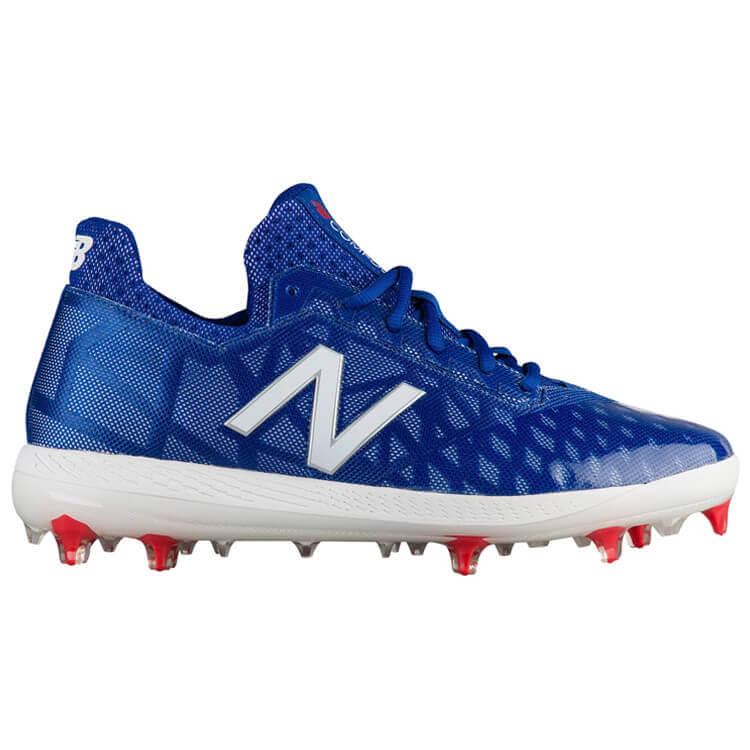 compv1 blue cleats