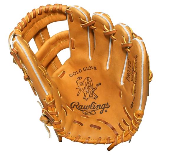 troy tulowitzki glove model, troy tulowitzki glove, rawlings glove, rawlings pronp4, rawlings proak2, rawlings prott2
