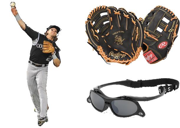 troy tulowitzki glove model, troy tulowitzki glove, troy tulowitzki sunglasses, gargoyle sunglasses, rawlings pronp4, rawlings proak2, rawlings prott2