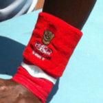 brandon-phillips-wristband