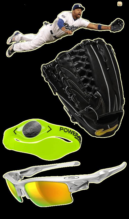 matt kemp glove model, nike sha|do glove, nike sha do glove, nike shadow glove, power balance volt, oakley fast jacket