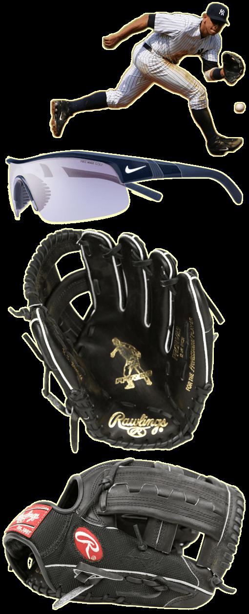 alex rodriguez glove model, prorv23, alex rodriguez sunglasses, show x1