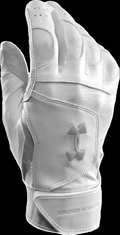 bryce-harper-spot-batting-gloves