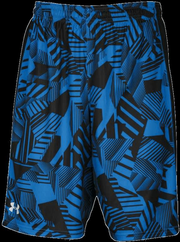bryce-harper-spot-shorts