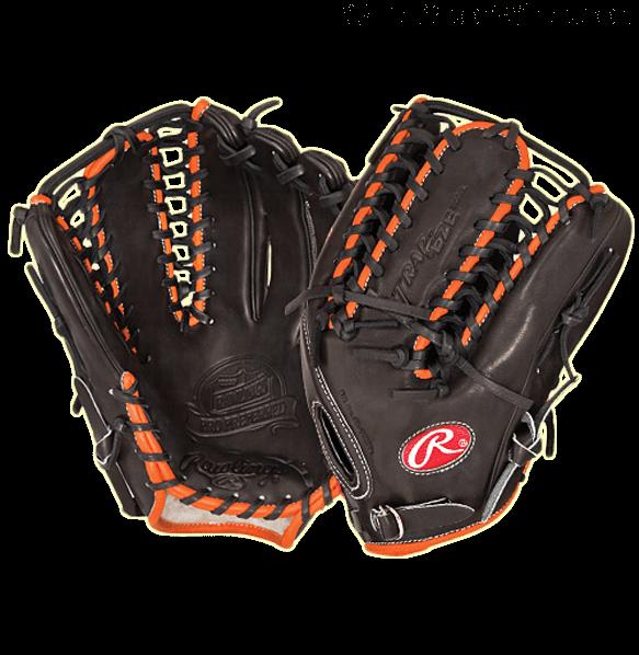 adam-jones-glove