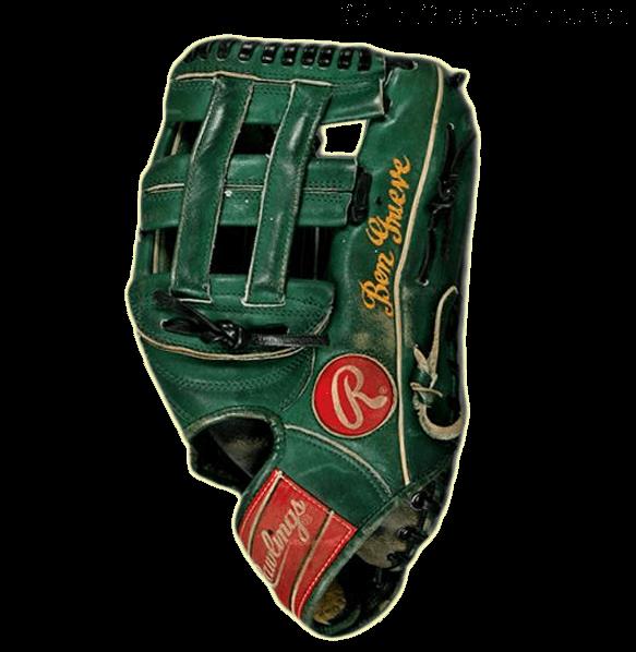 ben-grieve-glove