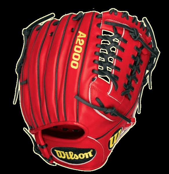 cj-wilson-glove