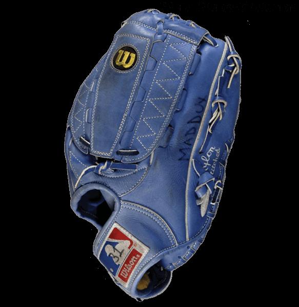 greg-maddux-glove