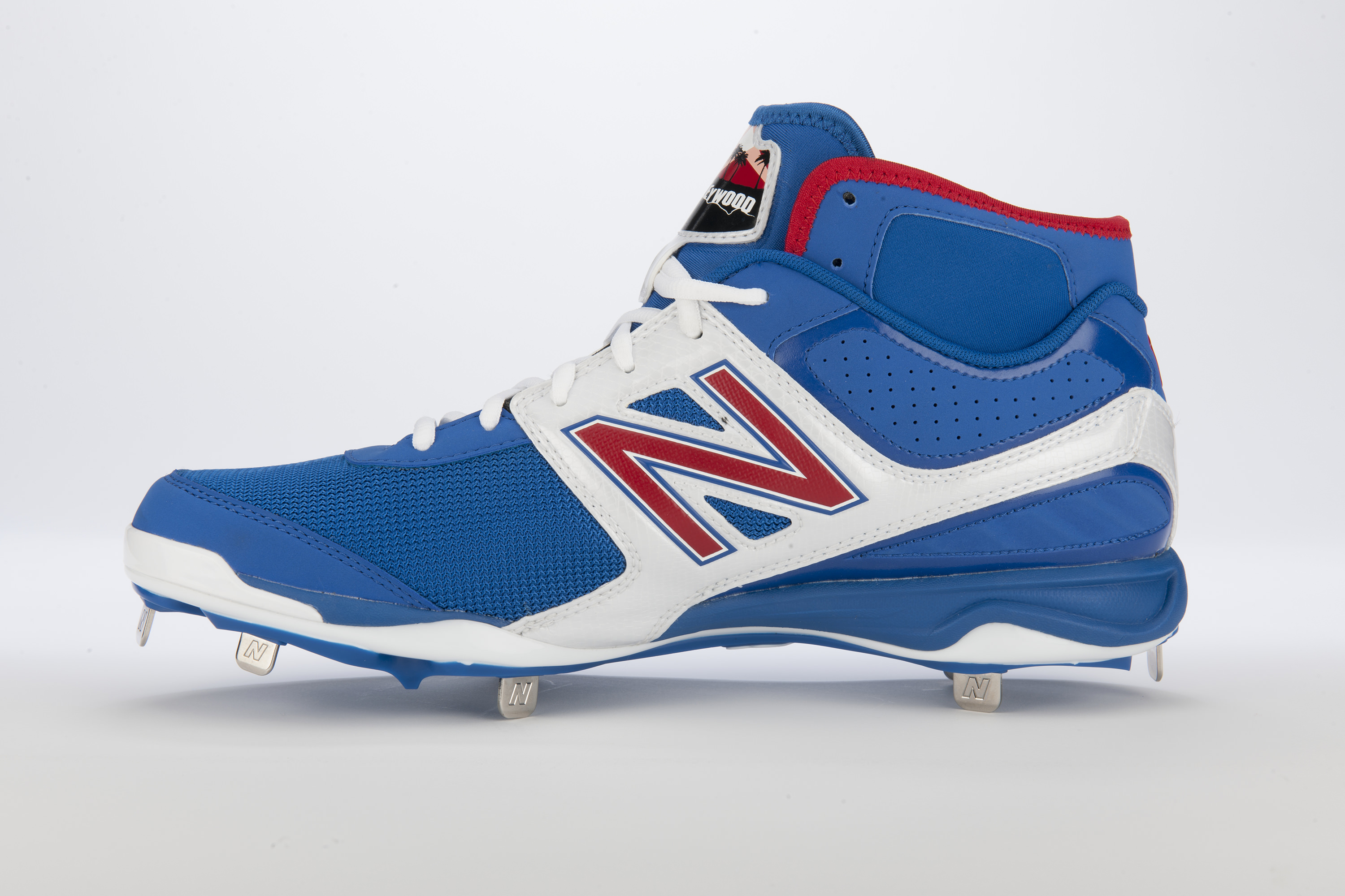 hanley-cleats-2