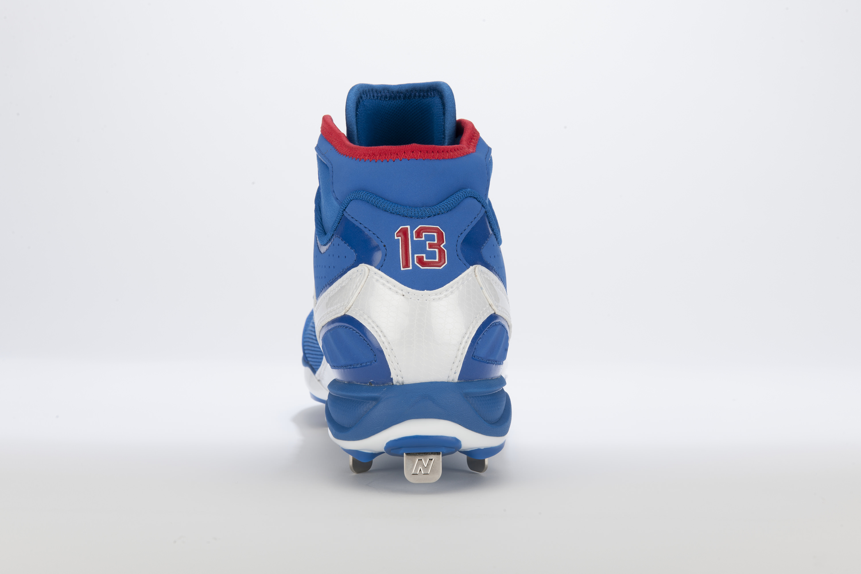 hanley-cleats-5