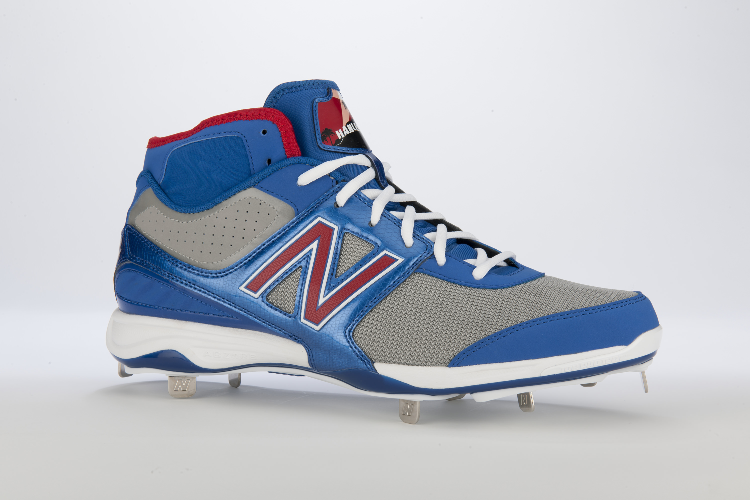 hanley-cleats-6