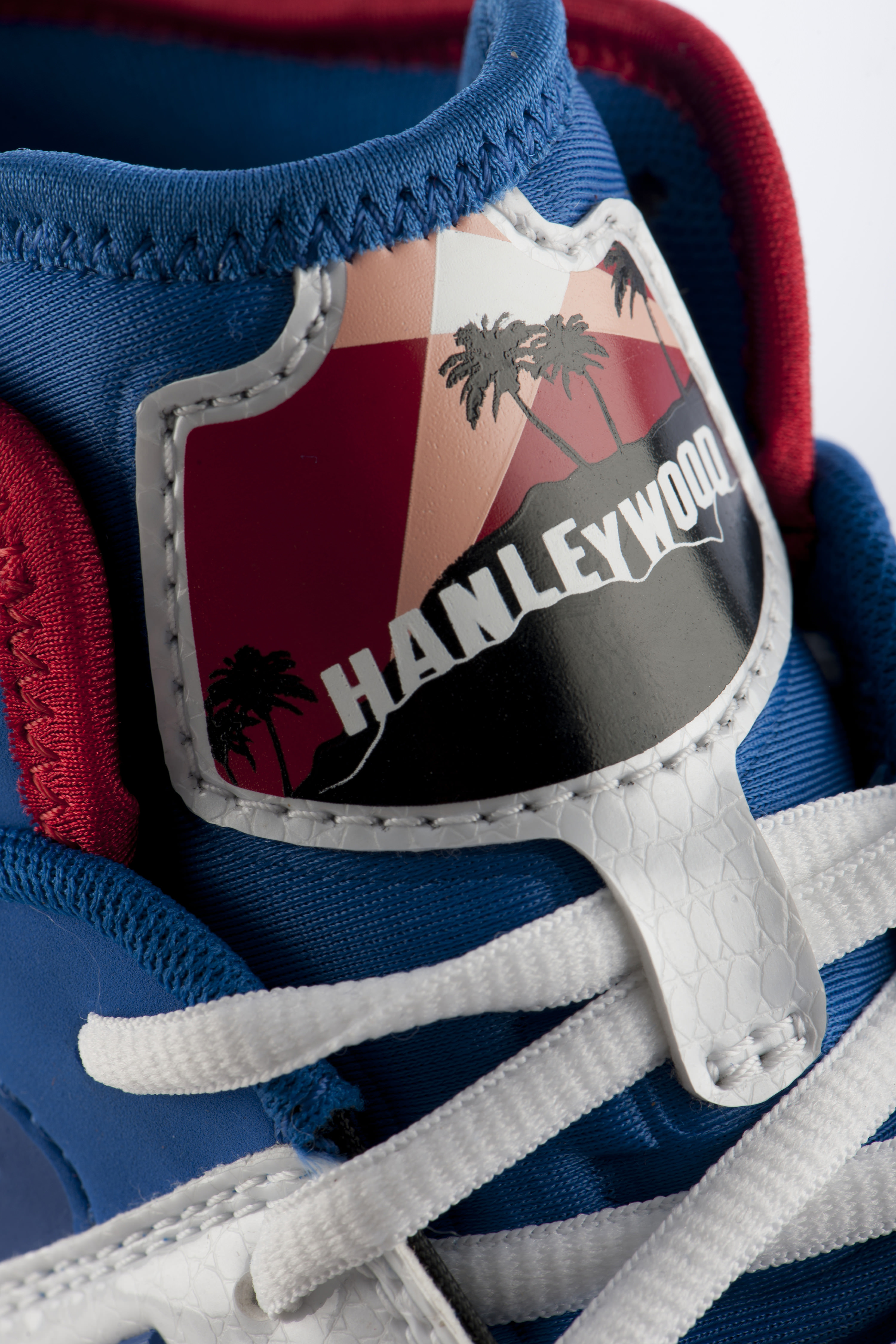 hanley-cleats-8