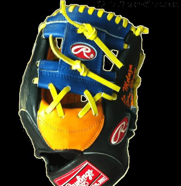 jose-reyes-glove
