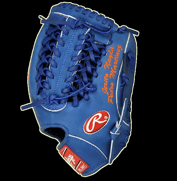 pedro-martinez-glove