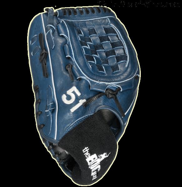 randy-johnson-glove