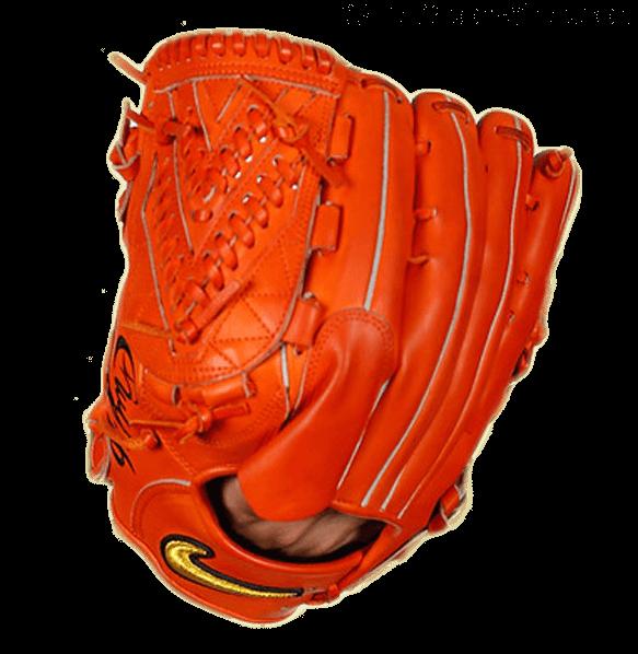 wei-yin-chen-glove