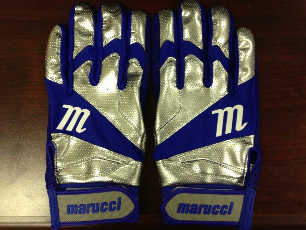 jose-bautista-marucci-batting-gloves