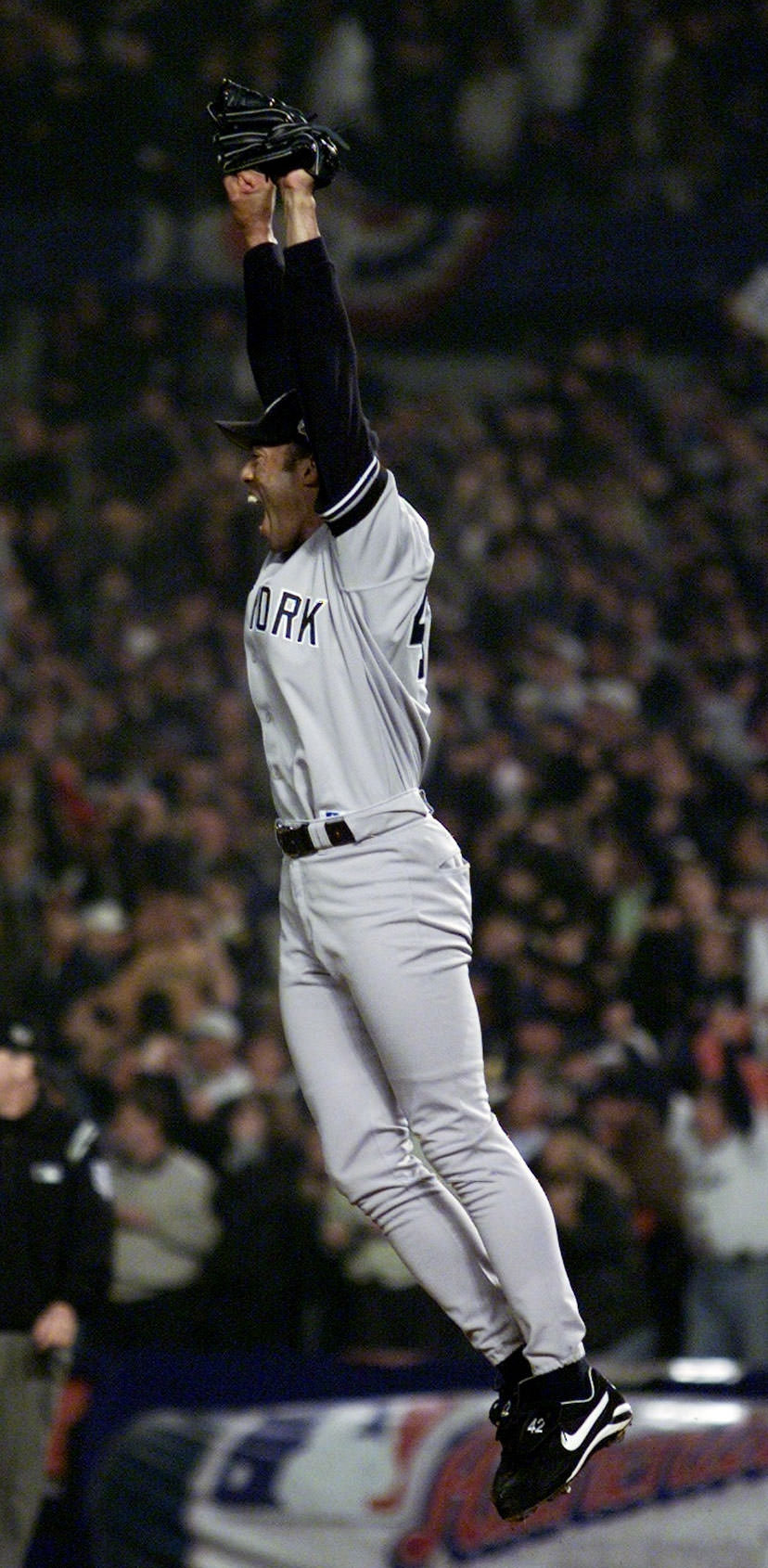 mariano-1998-cleats