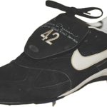 Mo's Classic Nike Cooperstown