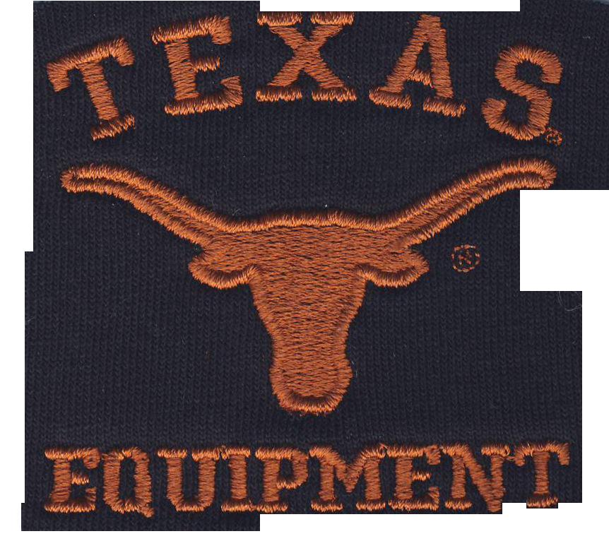 texas-equipment