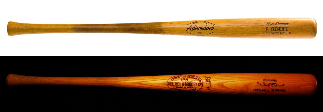clemente-bat