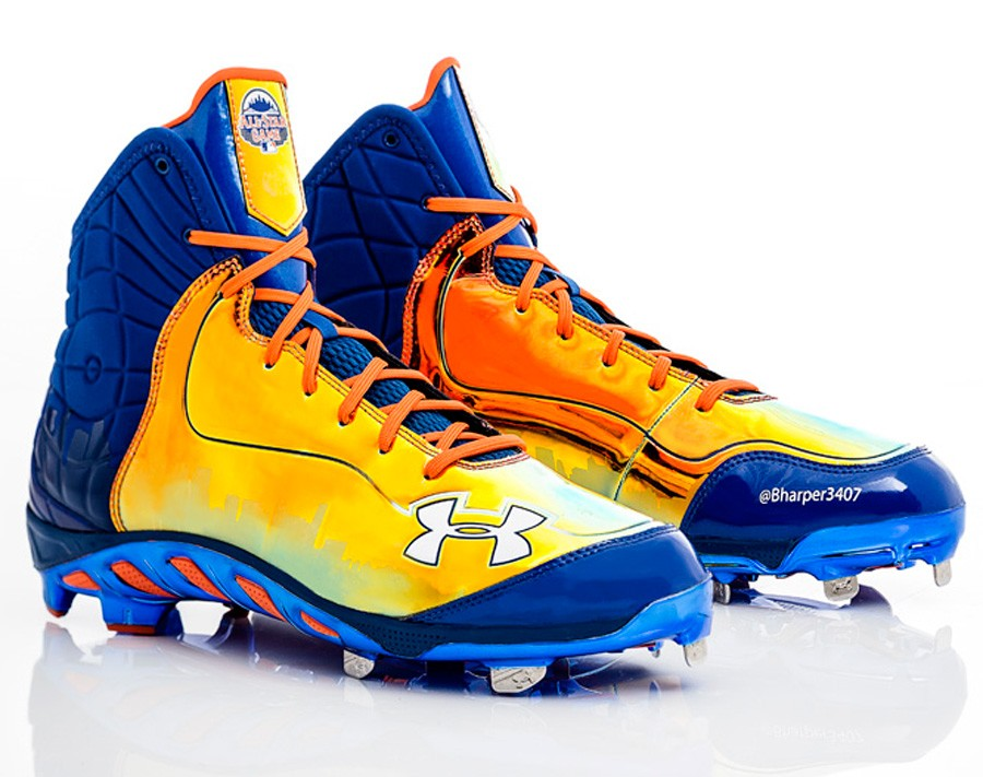 under-armour-spine-highlight-cleats-bryce-harper